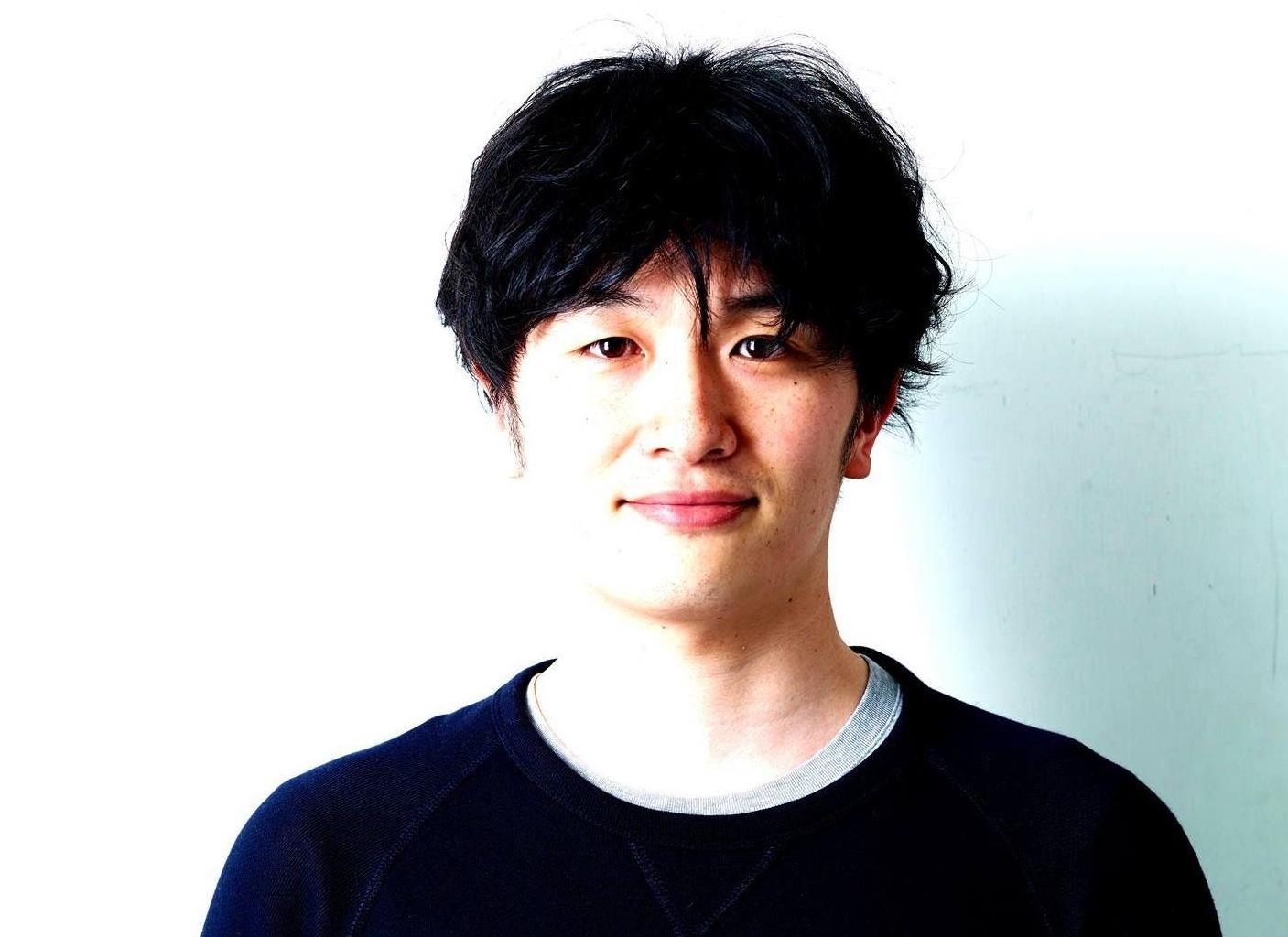 一般社団法人フードサルベージ 代表理事の平井巧さんからの応援コメント