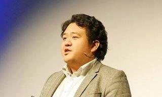 株式会社コークッキングの川越一磨さんからの応援コメント