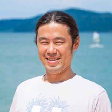 ユナイテッドピープル株式会社 代表取締役 関根 健次さんからの応援コメント